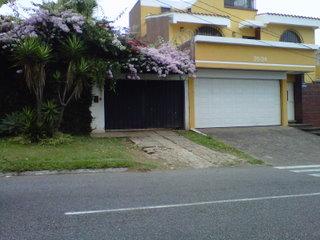 Casa en venta en Vista Hermosa III