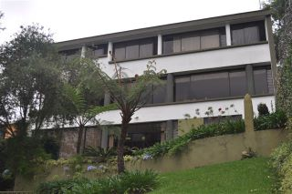 Casa en venta en Las Cumbres, zona 16