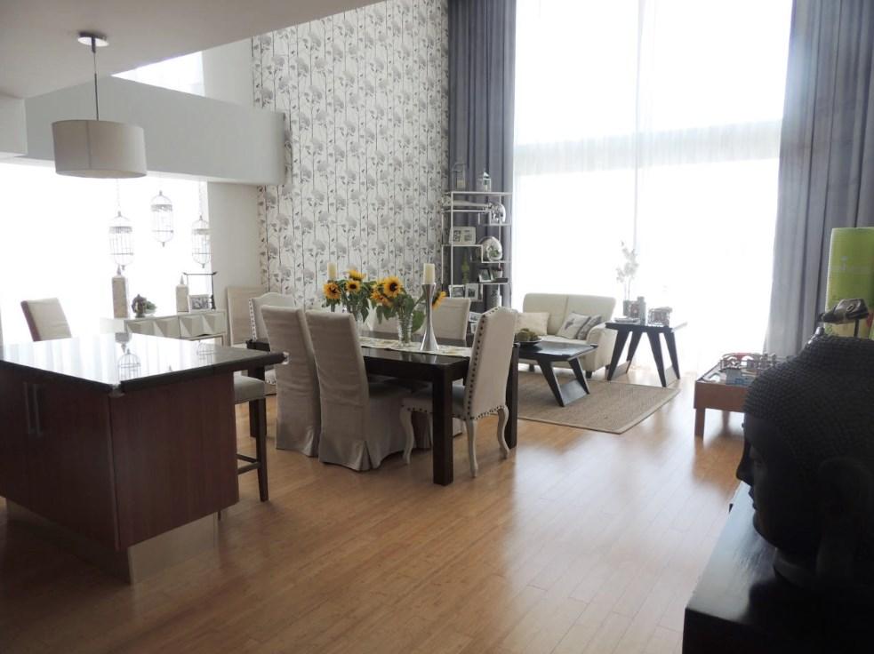 Apartamento | Venta | Zona 10 | Atrium