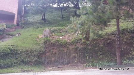 Terreno en venta en Bosques de Las Luces, Carretera a El Salvador