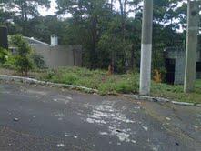 Terreno en venta en Bosques de Terravista, Carretera a El Salvador