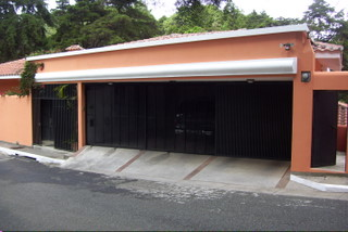 Casa en venta en La Mirage
