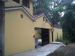 VENDO CASA EN LABOR DE CASTILLA I, zona 9 de Mixco
