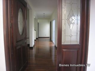 Casa en Venta y alquiler Santa Rosalia