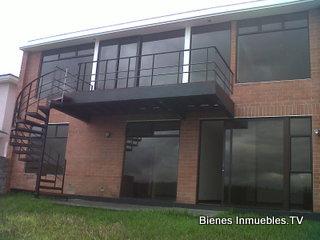Casa en venta La Foresta, Km. 20 Carretera a Fraijanes