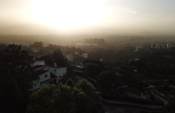 Terreno en venta en Colonia San Rafael