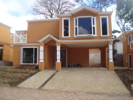 Casa en venta en Villas de San Martin, km 30 Carretera a El Salvador