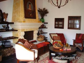 Casa en Cortijo de Las Flores Antigua Guatemala