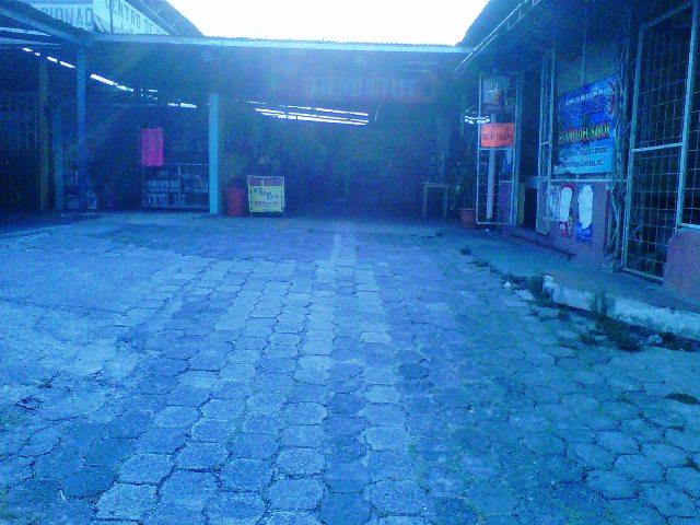 Locales en venta/renta ideal para inversionistas en San Cristobal
