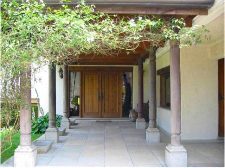 Casa | Venta | San Jose Pinula | Hacienda Nueva Golf Club
