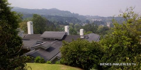 Casas | Venta | CES | Monte Bello I