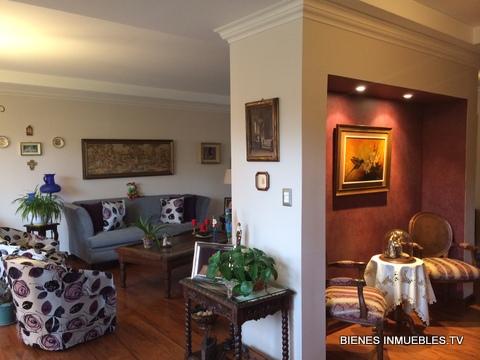 Apartamento en venta en Oakland Villas, zona 10