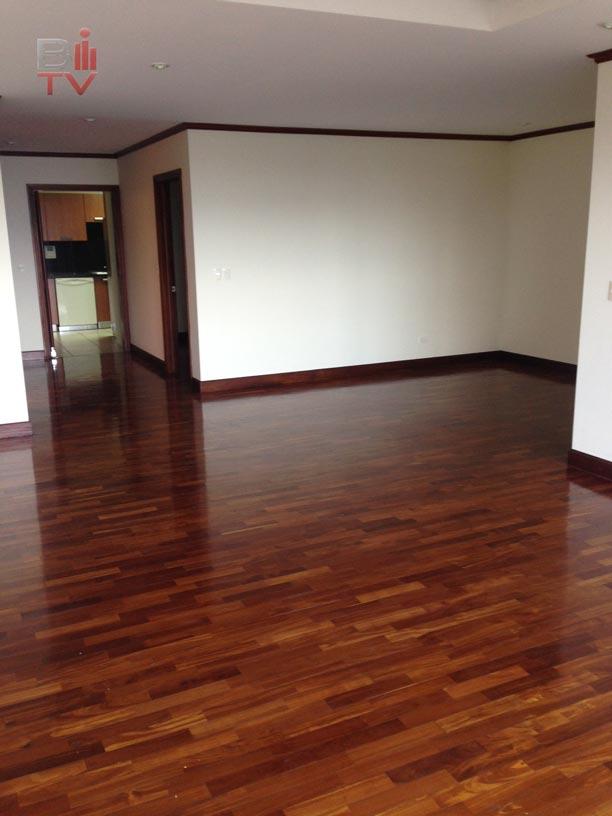 Apartamento en venta en Edificio San Angel zona 14