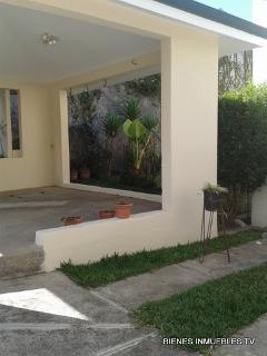 Casa en venta en Condominio Las Casuarinas, Km. 18.5 Carretera a El Salvador