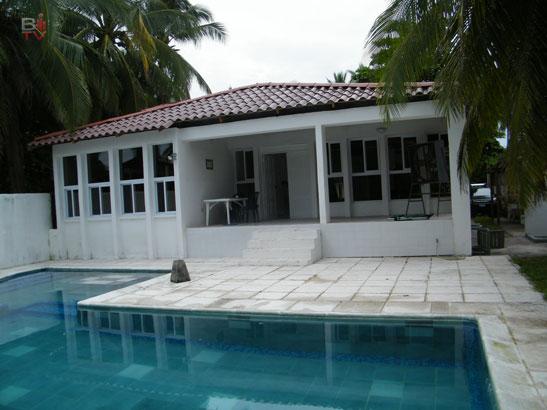 Casa en venta en LINDA MAR, Puerto de San Jos�