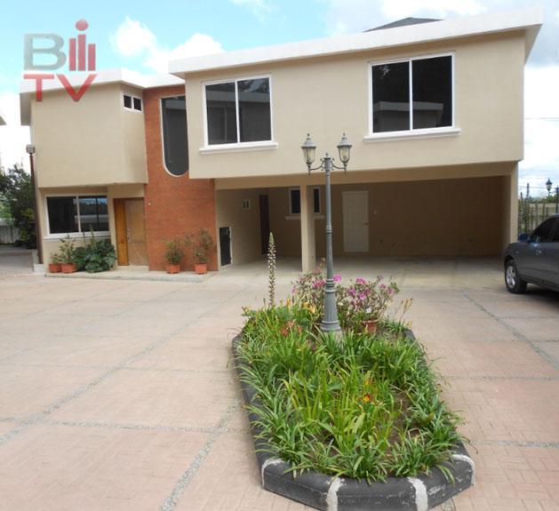 Casas en venta Residencial San Hilari�n, Carretera a El Salvador