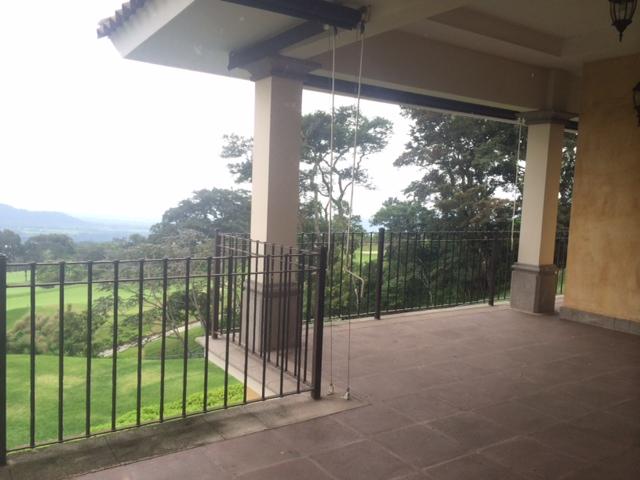 Villa en venta en La Reuni�n, Club de Golf