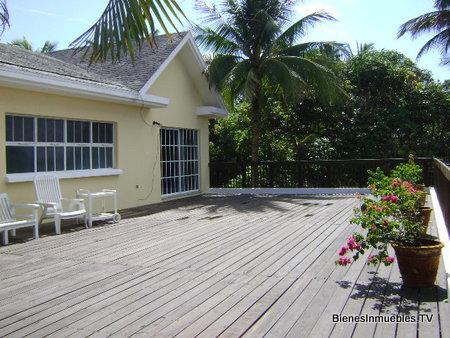 Casas | Venta | Puerto San Jose | Punta Vela