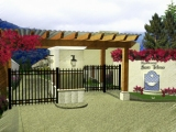 Residencial San Telmo