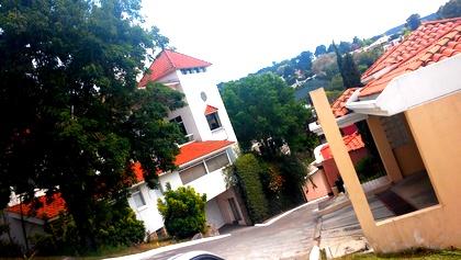 Terreno,Km 9 Carretera a El Salvador.