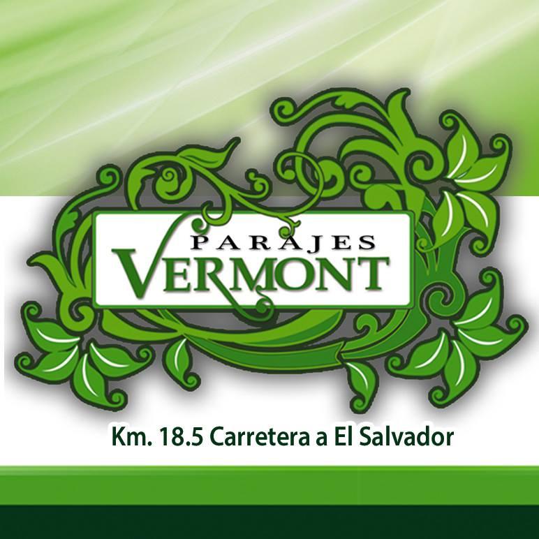 Casas Parajes Vermont