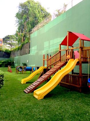 Apartamento en Alquiler en Edificio Villa Rish�, zona 14.