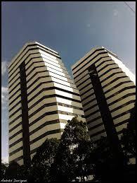 Apartamento en Pac�fica Plaza