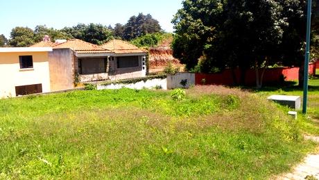 Terreno en venta en Condominio Bouganvilias de Arrazola, km.18.5 CES.