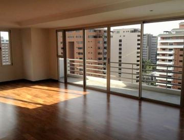 Apartamentos en Venta en Edificio Aria, zona 10.