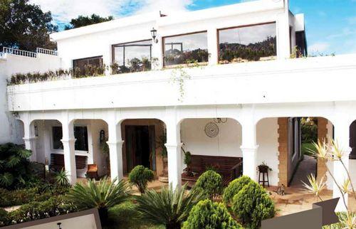 Casa en venta en km.25.5 Carretera a San Lucas, Sacatep�quez.