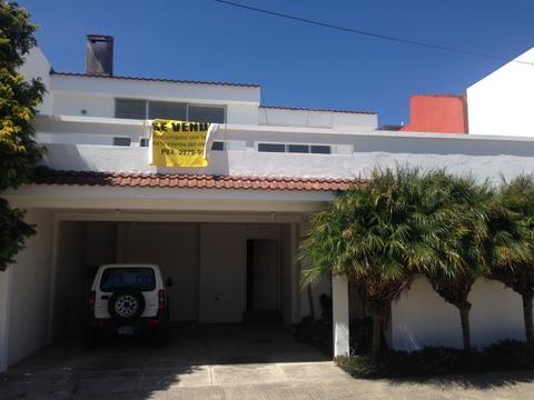 Casa en Venta Villas de Anacapri III km.18 San Jos� Pinula