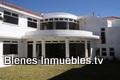 Casa en condominio Los Manantiales