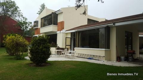 Casa en venta en Condominio Los Manzanos, carretera al Salvador