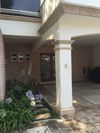 Casa en venta en Jacarandas, Royal Hill, km. 13.5 Carretera a El Salvador