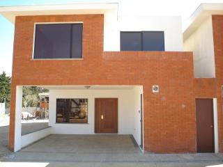 Casa en venta en Condominio San Juan de la Luz, Carretera a El Salvador