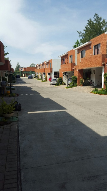 Casa en venta Condominio Residenciales Isabella, carretera al Salvador km.19.9