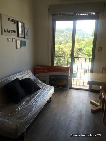 Alquiler de apartamentos El Dorm