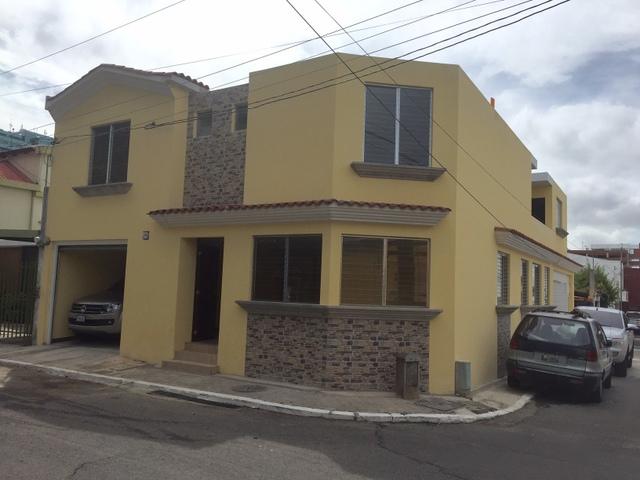 casa en venta en Miraflores zona 11, ciudad Guatemala