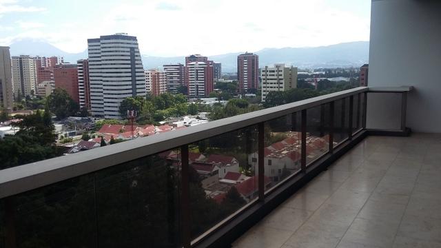 Apartamento  en alquiler Edificio Tiffany Ca�ada