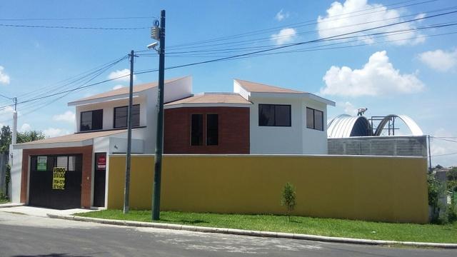 Casa en Venta , Ciudad San Cristobal
