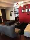 Apartamento en alquiler en Dali, zona 14
