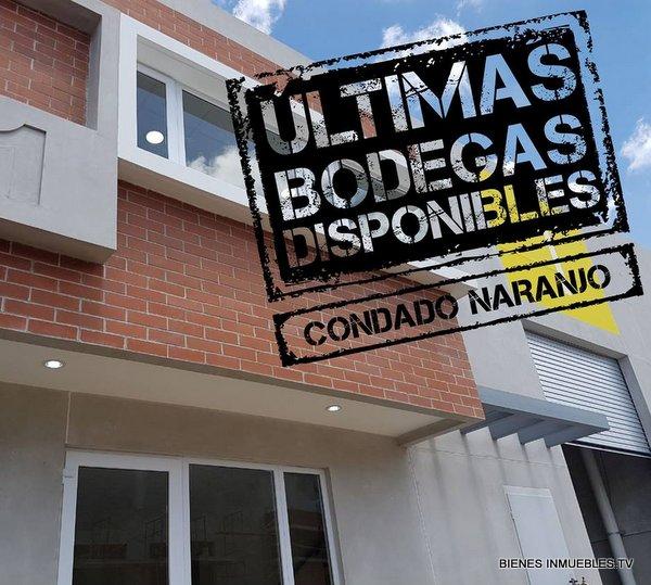 Bodegas | Alquiler | Mixco| Distribodegas 4