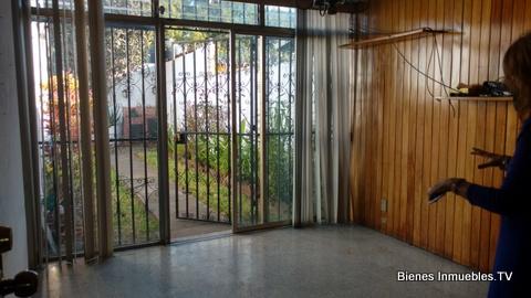 Casa en venta Granai 1 zona 11