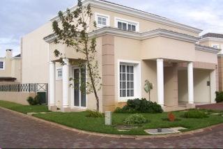 Casa en venta de 3 habitaciones en Villas de Entreverdes, Km 21.5 Carretera a Fraijanes