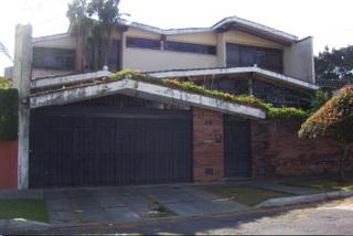 Casa en venta en Vista Hermosa 3