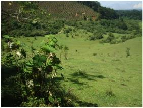 Terreno en Ruta de San Jose Pinula a Mataquescuintla